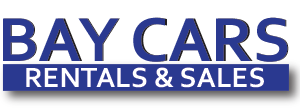 Bay Cars Rentals & Sales