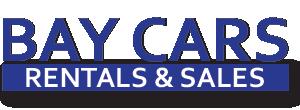 Bay Cars Rentals & Sales